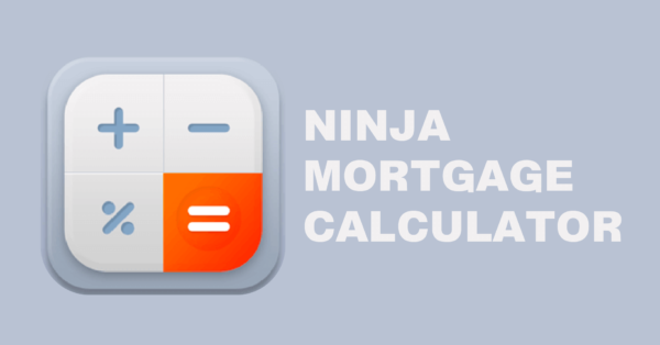 How to Calculate Mortgage on Your Site Using a Mortgage Calculator Plugin