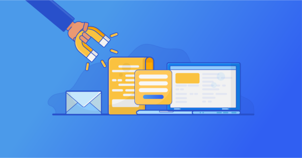 How to Use Contact Forms to Grow More Leads in WordPress