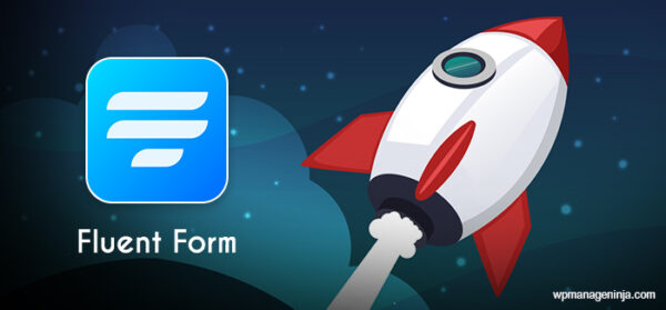 Boost Your Business with WP Fluent Form wpmanageninja