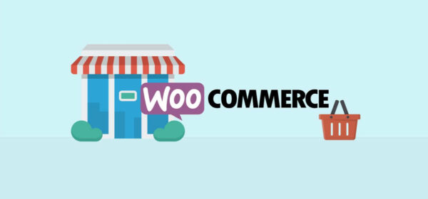 How To Create A WooCommerce Product List View