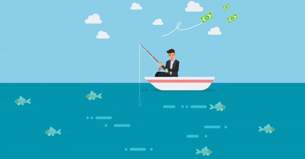 affiliate marketing mistakes wpmanageninja