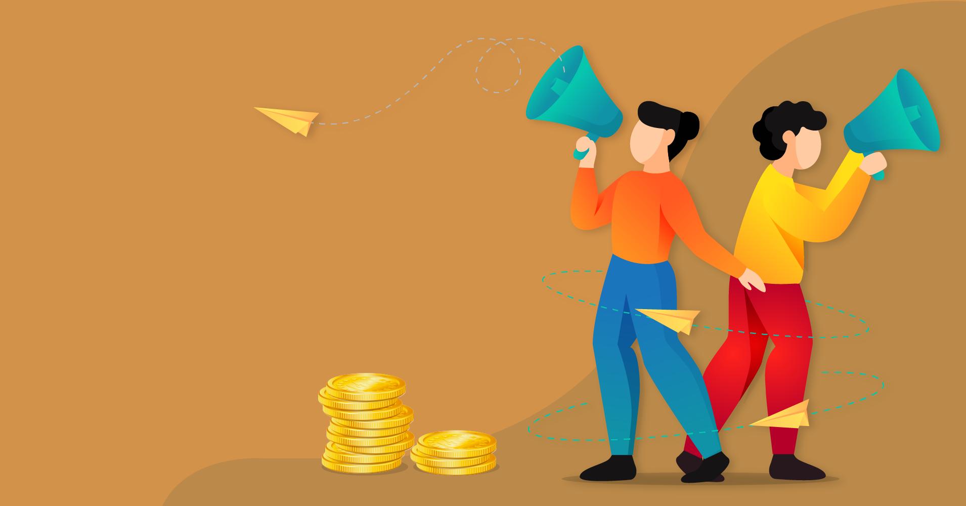 earn with amazon affiliate
