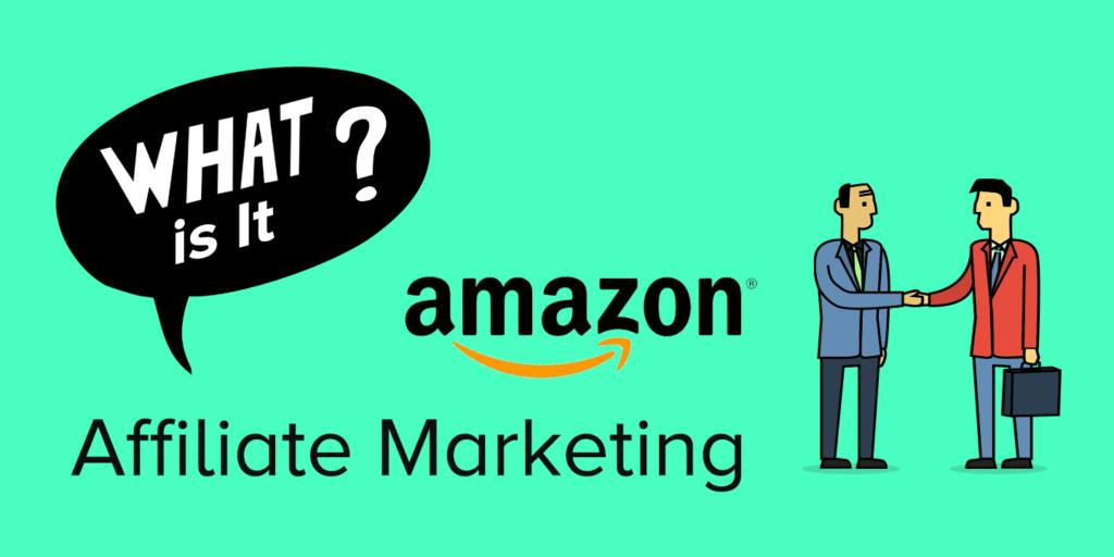 amazon affiliate marketing for dummies azonpress