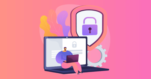 WPLegalPages – A Power Full WordPress Privacy Policy Plugin For Creating Legal Pages On WordPress Website