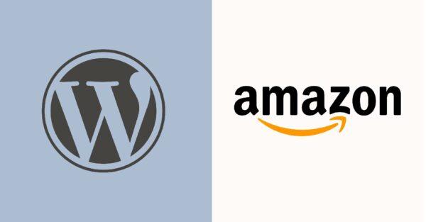 Best WordPress Affiliate Plugins