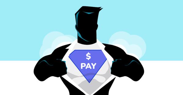 5 Best Payment Gateway Plugins in WordPress