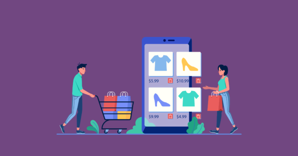 How to Start an Online Store – The Easiest Way to Build Your Shop in WordPress