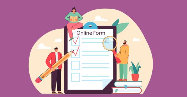 form plugin - Fluent Forms