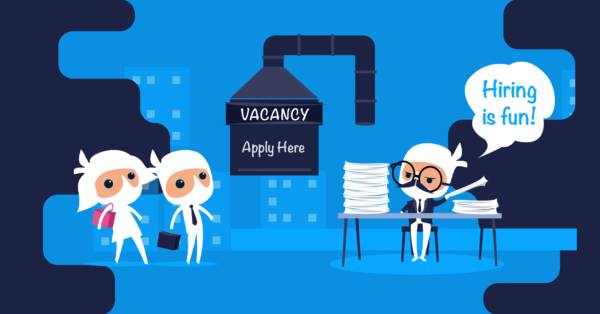 WordPress Job Plugins Reviewed – Create Your Jobsite Instantly