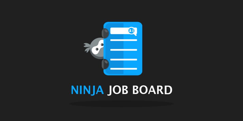 WordPress job plugins