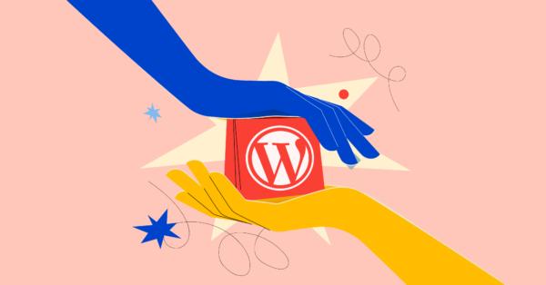 7 Ways to Keep Your WordPress Site Safe