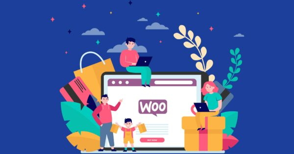 Set up a WooCommerce store from scratch
