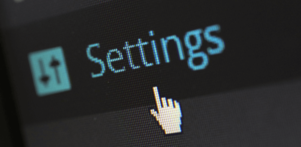 Top 5 Plugins for Resetting WordPress