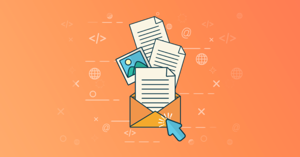 5 Future Email Marketing Software for Exponential Growth of your Business