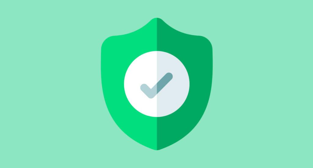 wordpress security wpmanageninja