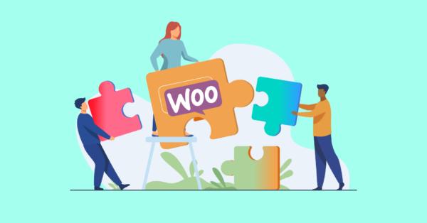 10 Best Essential WooCommerce Plugins to Install