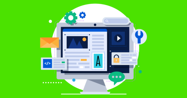 Web Design in 2020: What to Anticipate and How it May Look Like