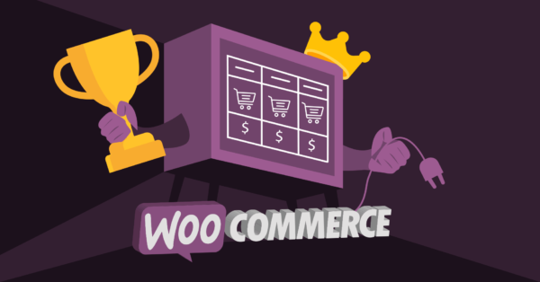 Best eCommerce Plugins for WordPress: Make Your Online Store Simple