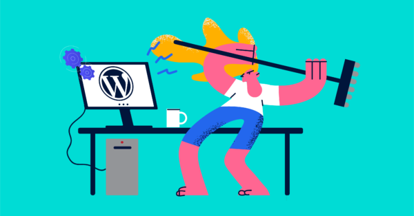 Taking a Closer Look at Common WordPress Errors and How to Fix Them