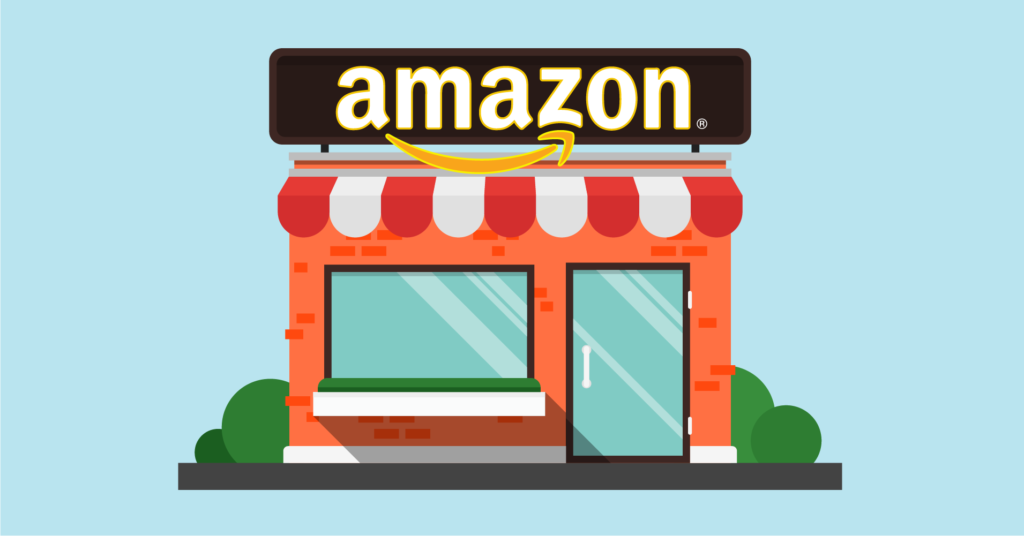 earn with amazon affiliate, the most reputed system in the world