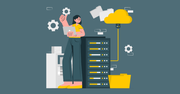 VPS or Shared Hosting: Which is the Best Server for Your WordPress Site