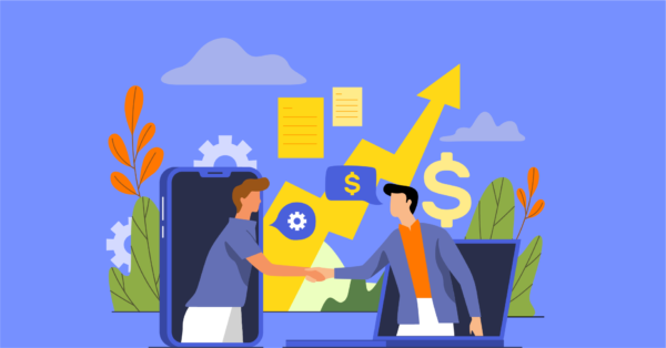How to Increase Sales/Revenue in an eCommerce Marketplace