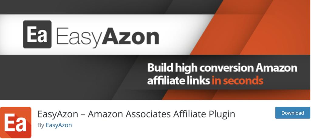amazon affiliate wordpress plugins for you