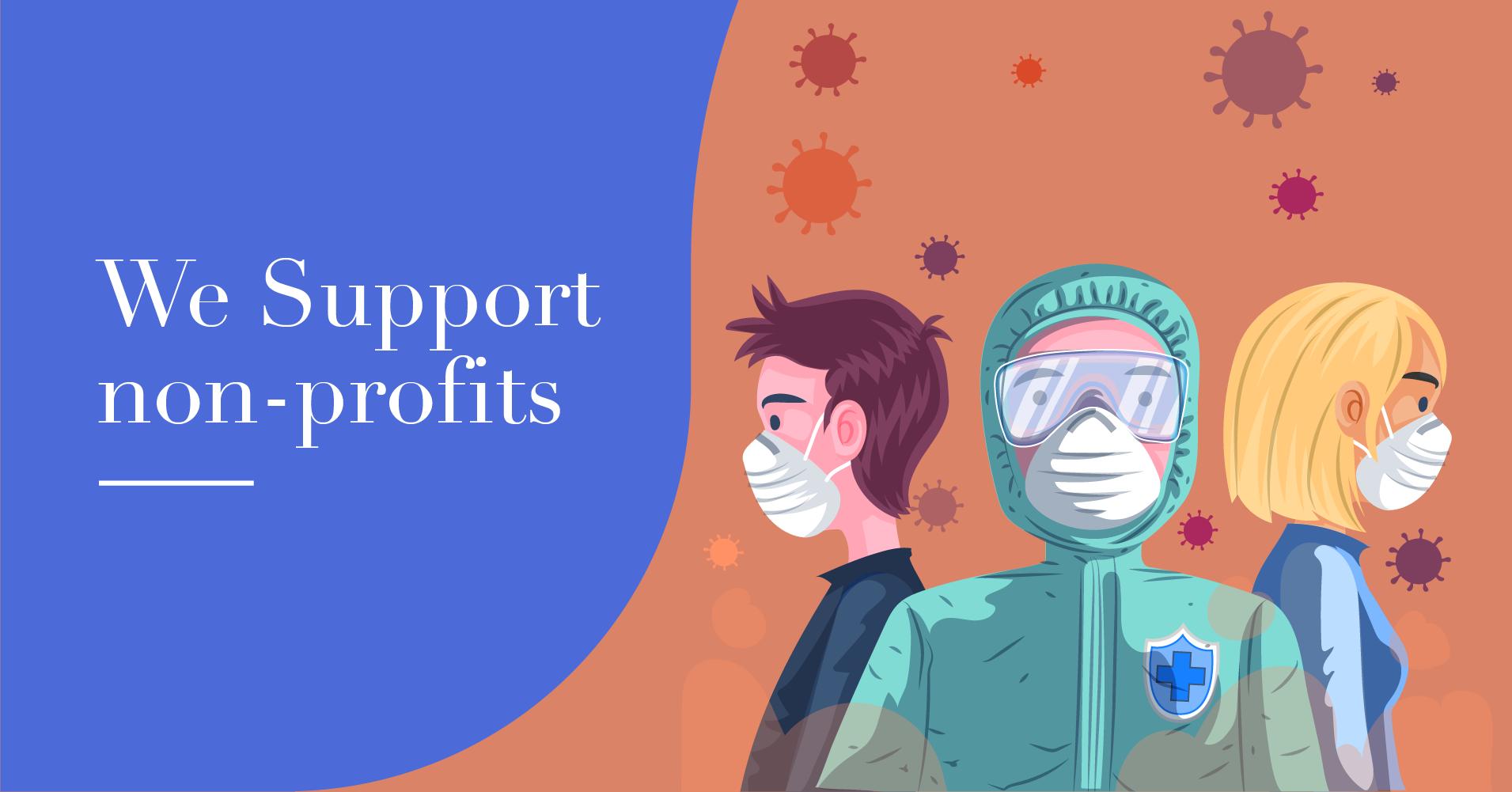 covid19-non-profits-discount-wpmanageninja