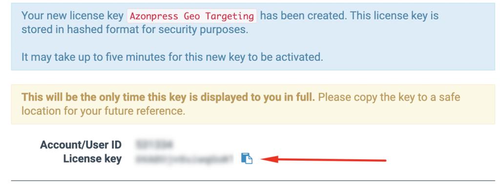 Azonpress-Copy-Maxmind-License-Key