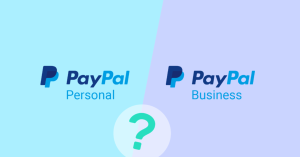Which Version of PayPal should I Use?