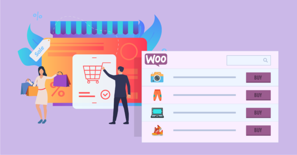 Best WooCommerce Product Table Alternatives (Top 5) for eCommerce