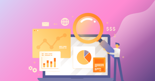 Quantitative Market Research: What It Is and 10 Best Practices