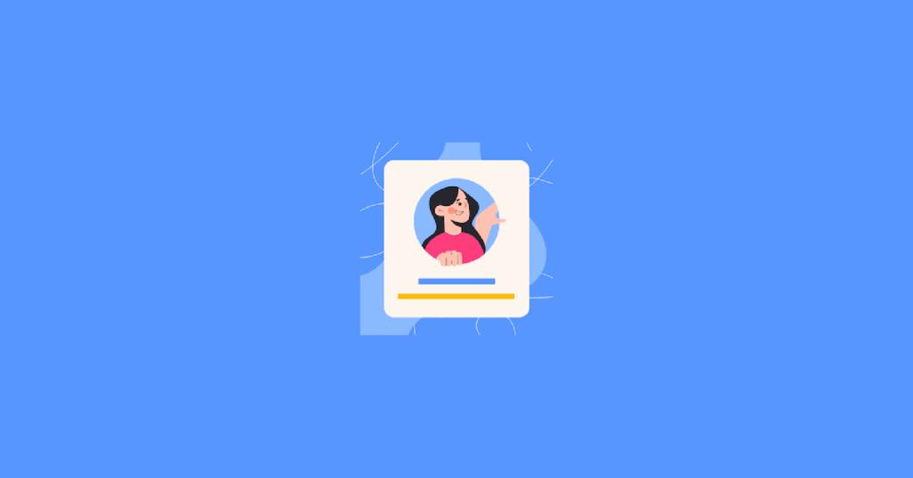 Plugin, user registration tool