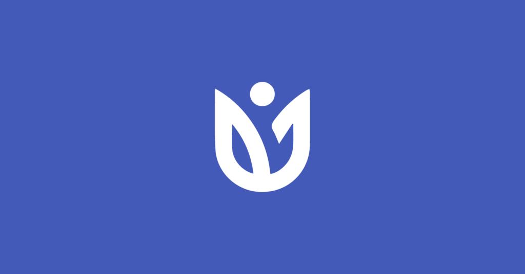 User registration Plugin, WordPress