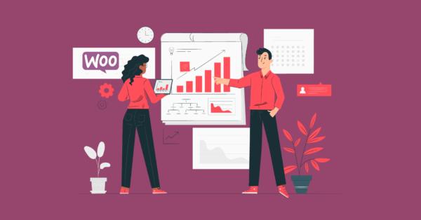 Best Woocommerce Marketing Strategies