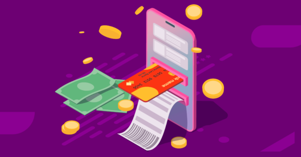 How to Write And Use an Order Bump Copy on Your Checkout Page