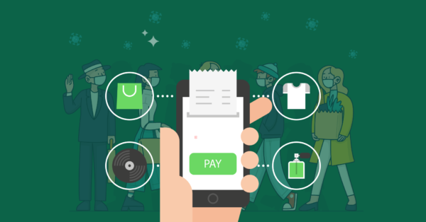 Impact of COVID-19 on Global Payment Gateways