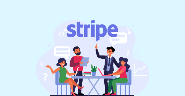 Interesting Facts About Stripe