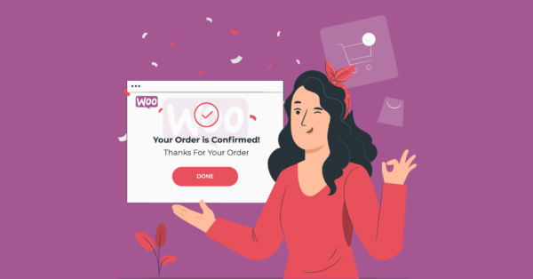 How to Increase Average Order Value in WooCommerce