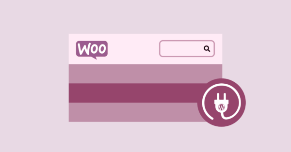 7 Innovative Uses of a WooCommerce Table Plugin