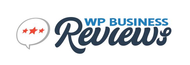 business reviews review plugin for wordpress