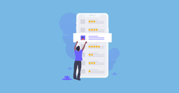 Successfully Manage Your Social Reviews to Skyrocket Your Business