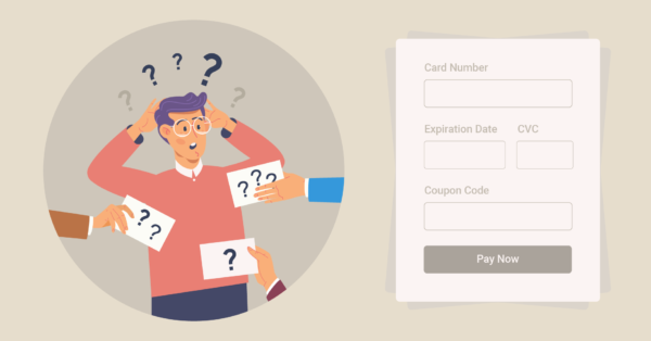 Necessary Aspects You Need to Consider While Choosing an Online Payment Form