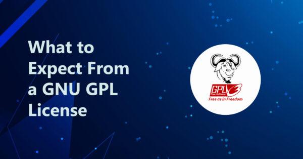 Should You Get a Pro Product Under GNU GPL?