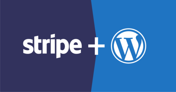 How to Set Up Stripe in WordPress Websites for Smooth Payments