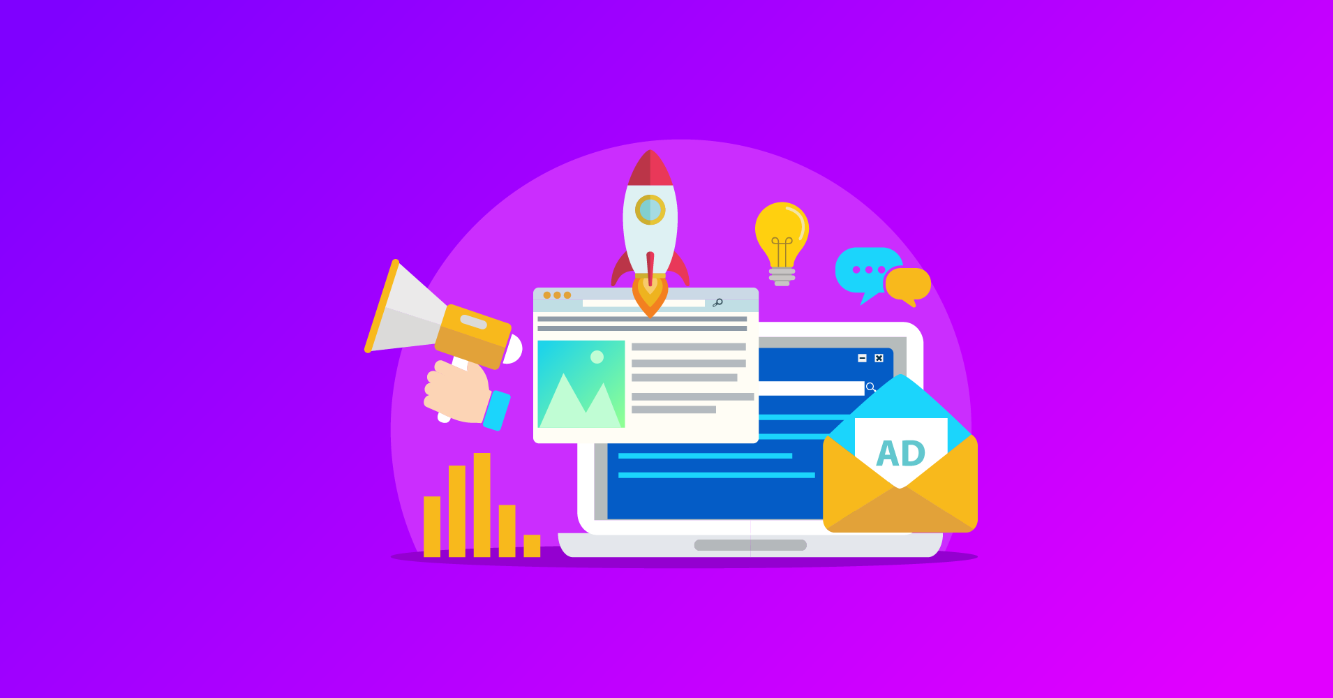 personalized marketing benefits and facts in 2021