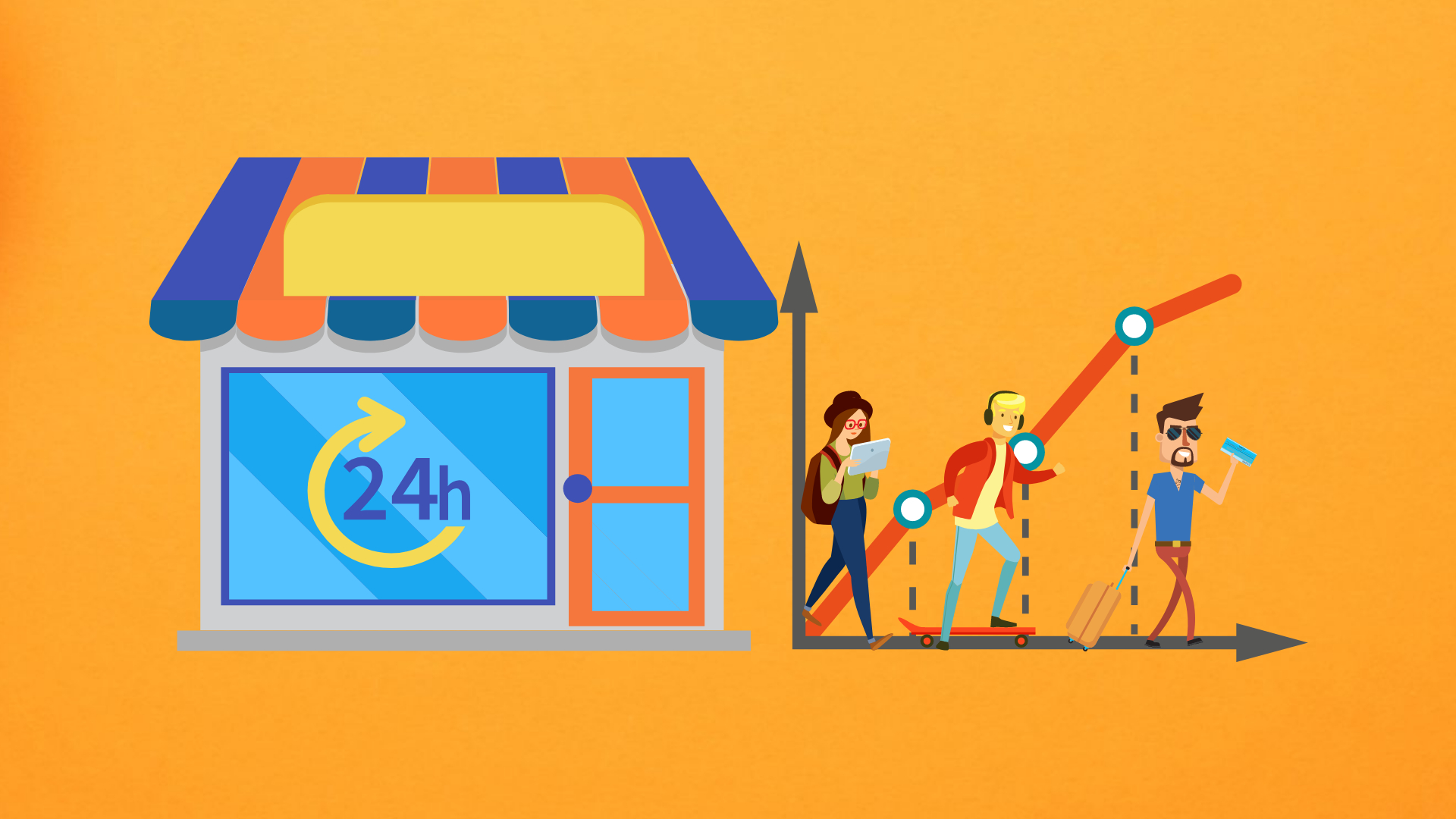 How to boost your Amazon conversion rate on WordPress (AzonPress use cases)