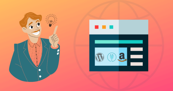 6 Best Amazon Affiliate Link Localizer Plugins and Tools