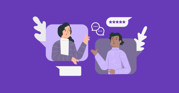 Word of Mouth Marketing Strategies in 2021