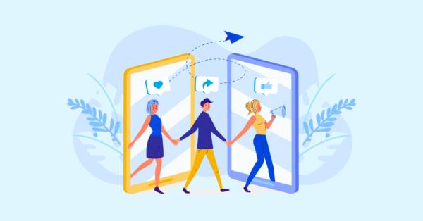 eCommerce Referral Marketing Strategies
